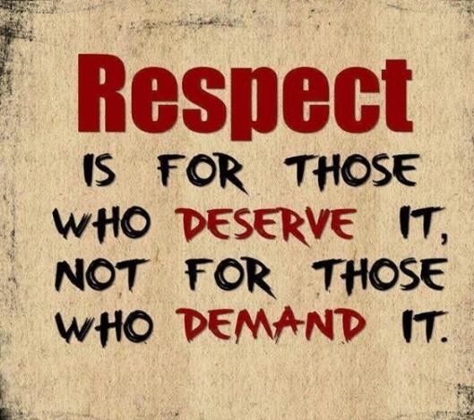 Respect4