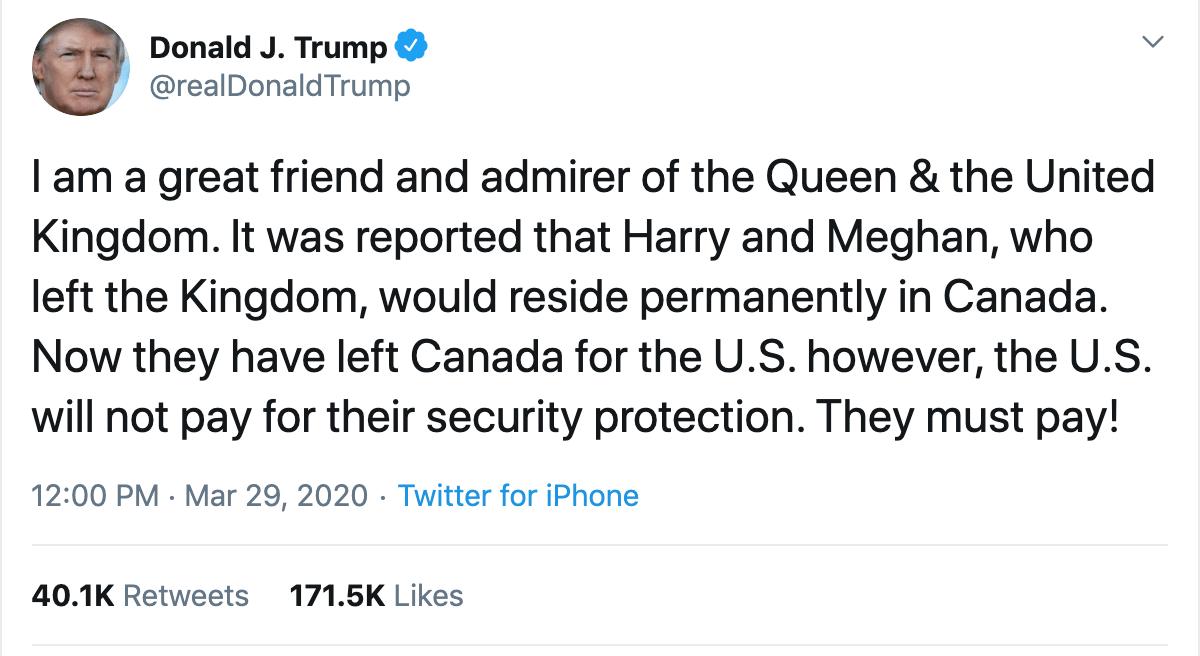 Trump-Tweet-8